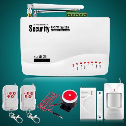 Báo trộm qua điện thoại dùng sim TORA AL46, đại lý, phân phối,mua bán, lắp đặt giá rẻ