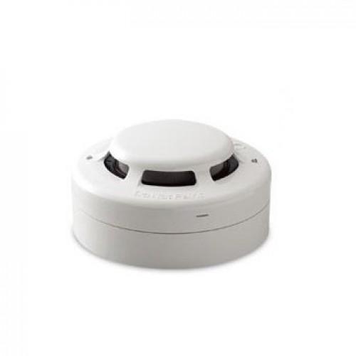 Đầu dò cảm biến khói có dây AH-0311-4, đại lý, phân phối,mua bán, lắp đặt giá rẻ