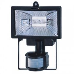 Báo động đèn Escort ESC-150B