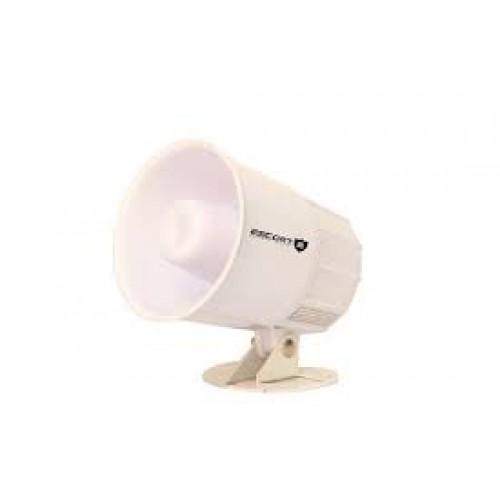 Còi báo động ESC-207, đại lý, phân phối,mua bán, lắp đặt giá rẻ
