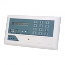 Bộ quay số tự động Card LK-100S