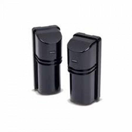 Đầu beam báo trộm hàng rào có dây TORA ABT-20M, đại lý, phân phối,mua bán, lắp đặt giá rẻ