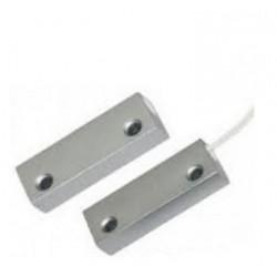 Công tắc từ có dây lắp cho của sắt SM-217 (loại nhỏ)