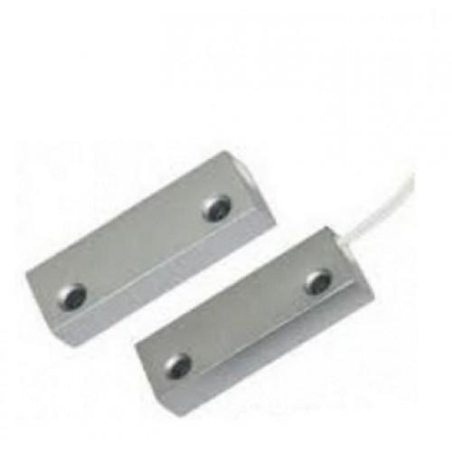 Công tắc từ có dây lắp cho của sắt SM-217 (loại nhỏ), đại lý, phân phối,mua bán, lắp đặt giá rẻ