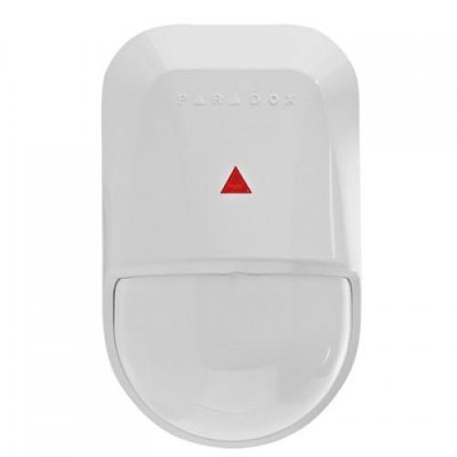 Đầu dò cảm biến hồng ngoại chống báo giả có dây NV5-SB100, hạn chế chó mèo, đại lý, phân phối,mua bán, lắp đặt giá rẻ