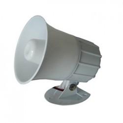 Còi hú báo động có dây H-207 nguồn 12V