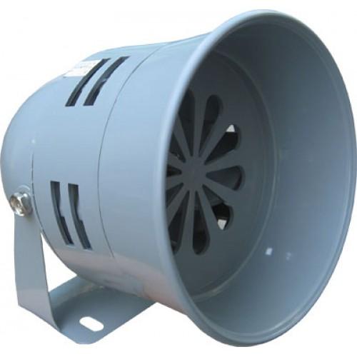 Còi hụ xé gió MS-290 điện 220V, đại lý, phân phối,mua bán, lắp đặt giá rẻ