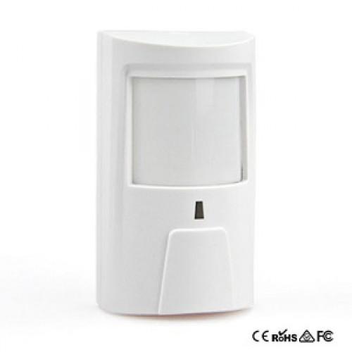 Cảm biến hồng ngoại không dây GSK-307DCT, đại lý, phân phối,mua bán, lắp đặt giá rẻ