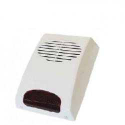 Còi báo động trung tâm GSK-A70B