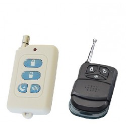 Remote điều khiển không dây KS-13B