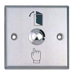 Nút ấn khẩn cấp S9086